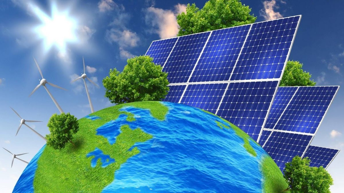 the future of alternative energy This article will look at how renewable energy turned the corner and has become a beacon of light for the future of american power sources of renewable energy the outlook for renewable energy has.